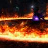 【FF14】アルテマウェポン戦に行ったら怒られて悲しかった【初心者】