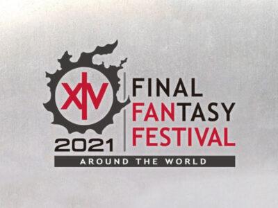 「FF14デジタルファンフェスティバル2021」新情報まとめ Part1【FINAL FANTASY XIV DIGITAL FAN FESTIVAL 2021】