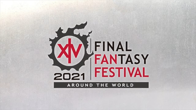 「【FF14デジタルファンフェスティバル2021】新情報&吉田P発言まとめ  Day1【FINAL FANTASY XIV DIGITAL FAN FESTIVAL 2021】