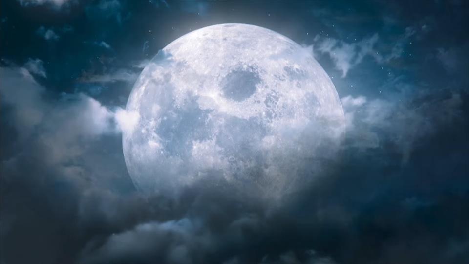 【FF14デジタルファンフェスティバル2021】パッチ6.0「暁月のフィナーレ」トレーラー動画【FINAL FANTASY XIV DIGITAL FAN FESTIVAL 2021】